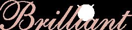 ワックス脱毛・ブラジリアンワックス ボディーカラーリング Brilliant(ブリリアント)/恵比寿・広尾
