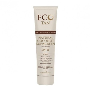 untinted-natural-coconut-sunscreen